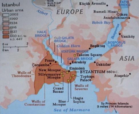 istanbul-carte.jpg